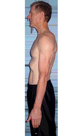 beginner fat loss circuit workout